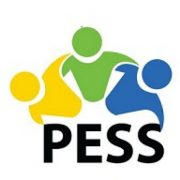 PESS East Africa Limited's Company logo